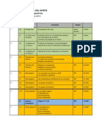 Programa_GeologiIa_Unificada_2013_2_-1-