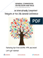 GC Delegate Handbook[2]