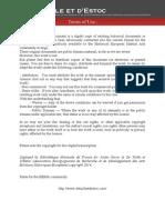1811 ; essai sur le maniement de la lance; Krasinski.pdf