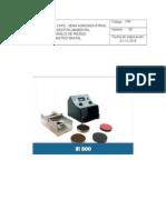 14 Instrutivo-Maquinaria Colorimetro Digital