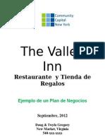 plan de negocios restaurante.docx
