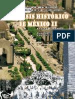 24 Analisis Historico de Mexico II (1)