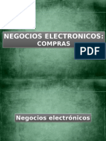 negocioselectronicoscompras-121215104223-phpapp02