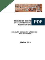 sistemasdeecuacioneslineales-130420000751-phpapp02