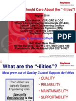 81_Care_About_the_ilities.pdf