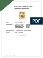 lab4de-fIII-divisor-de-tension-1-doc.doc