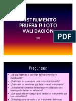 Taller Diseno Validacion1