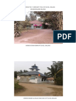 Dokumentasi the 7 Community Tool Rt.18 Eka Jaya