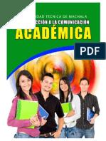 Ica Texto Guía Primer Semestre 2014-2015