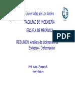 Esfuerzod3D.pdf