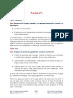 Práctica Tres RetosFederales Programación CuestionarioAppsCrossPlatform