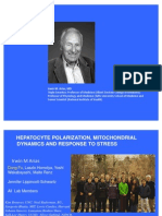 Hepatocytes Polarization I.arias2015