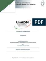 U0 SDAS_Informacion general de la asignatura.pdf