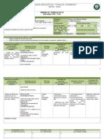 Planificacion 2parametrosx