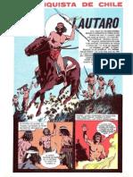 Lautaro (2)