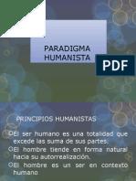 paradigma-humanista1.pptx