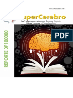 Las 5 Claves de Supercerebro
