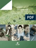 Propostas da Ocb para a Presidencia Da Republica 2015 2018