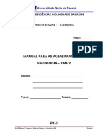 ODONTOMANUALPRTICASCMF2HISTOLOGIA_20150307113936.pdf