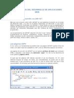 Fundamentos Aplicaciones Web