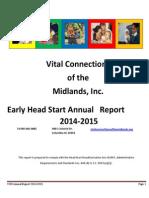 final 2014 annual report 2014 2015