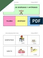 libromvilsinnimos-antnimos-150227000040-conversion-gate01.pdf