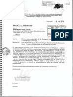 evaluacion hidrogeologica.PDF
