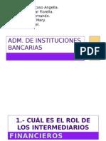 intermediarios-financieros
