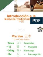 Introducción a la Medicina Tradicional China.ppt