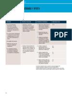 1_BACHILLERATO_economia_LP.pdf