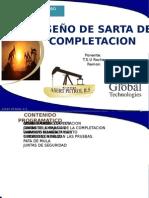 segundocursocorregido-140815073829-phpapp01.pptx