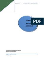 IGAC_MINA_DE_YESO_LA_RINCONADA.pdf