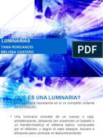 luminarias-120323170429-phpapp02