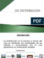 CANALDISTRIBUCION2.ppt