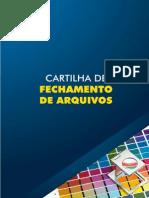 Cartilha_AtualCard.pdf