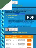 PROCEMIENTOS CONSTRUCTIVOS EN ALBAÑILERIA I.ppt