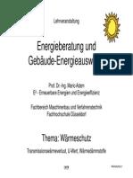 2_Waermeschutz.pdf