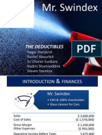 Swindex Presentation Final.pptx Solution.pdf