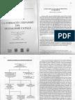 Aurell (M.)_L'Expansion Catalane en Provence Au XIIe s. (La Formació i Expansió Del Feudalisme Català. Colloque Gérone, 1985. Hommage S. Sobrequés i Vidal)