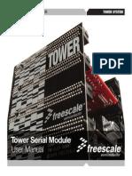 Freescale User Manual 2