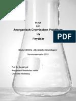 physikerskript_2013