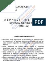 38700952-CAP-V-DISENO-DE-MEZCLAS-ASFALTICAS.doc