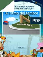 Cultura Ada
