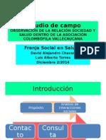 Franja Social en Salud I.pptx