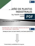 Introduccion Al Diseño y Capacidad Del Sistema, Comprar vs Producir