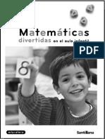 martemc3a1ticas-divertidas-en-infantil.pdf