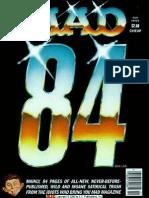MAD84.pdf
