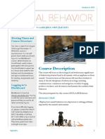 Fa15 Animal Behavior Syllabus.pdf