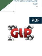 Inyeccion Liquida de Glp