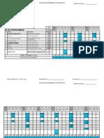 documento filtro tierrarensa Manual